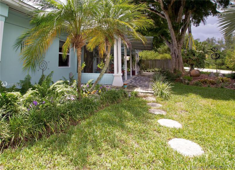 1306 SE 12th Way, Fort Lauderdale, FL, 33316