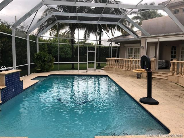 16414 SW 86th Ct, Palmetto Bay, FL, 33157