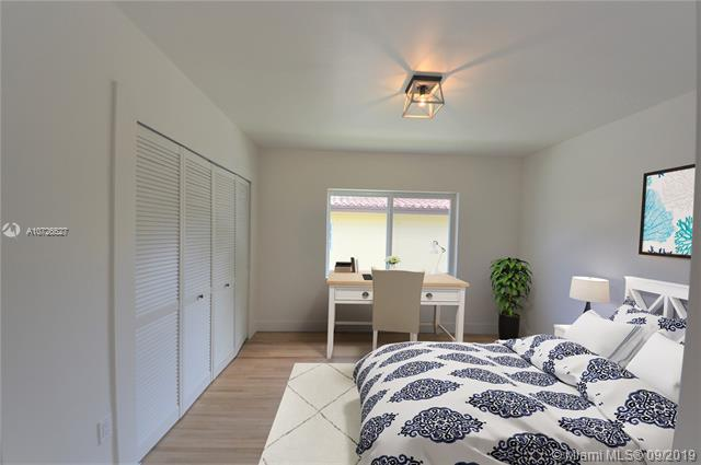 1425 San Benito Ave, Coral Gables, FL, 33134