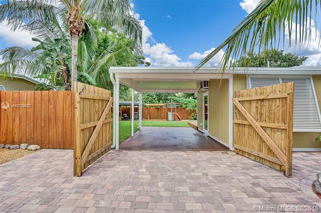 1873 NE 53rd St, Pompano Beach, FL, 33064