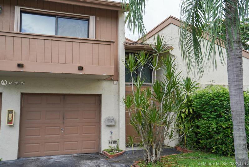 Photo of 11501 SW 109th #13-D Road, Miami, FL 33176