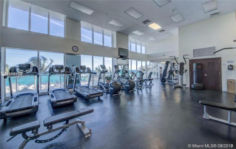 16699 Collins Ave 1104, Sunny Isles Beach, FL, 33160