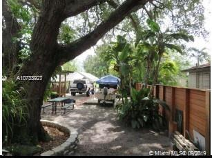 258 SW 1st Ct E, Dania Beach, FL, 33004