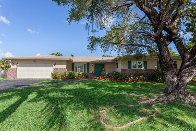Property ID A10734927