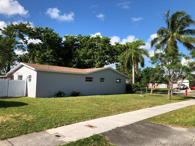 1400 SW 34th Ave, Fort Lauderdale, FL, 33312