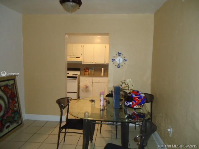 1225 W 35th St 22A, Hialeah, FL, 33012