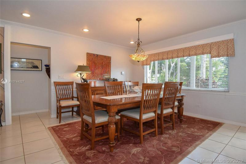 305 Saint Thomas Ave, KEY LARGO, FL, 33037