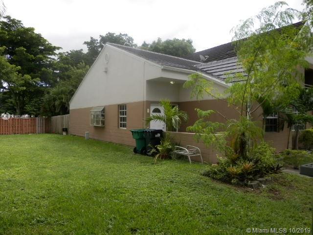 Property ID A10746927