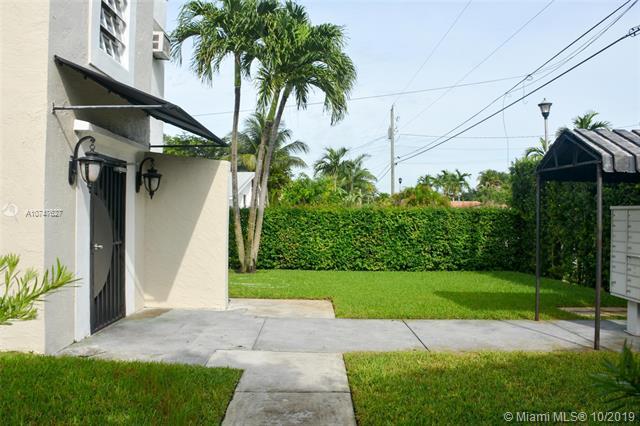 Property ID A10747627