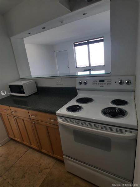 1800 79th St Cswy A305, North Bay Village, FL, 33141