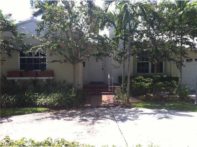Miami Residential Rent A1678227