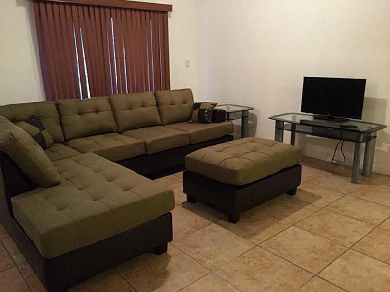 Doral Residential Rent A2165527