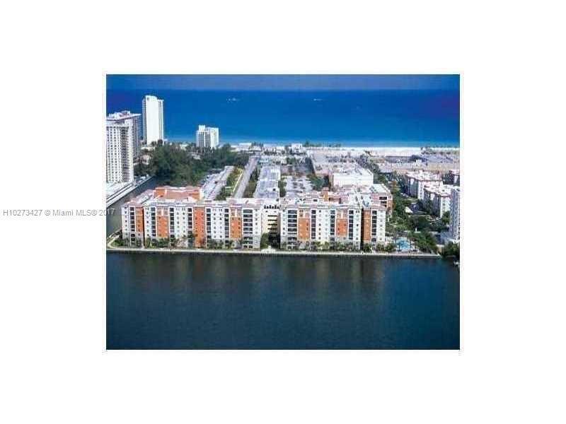 17100 N Bay Rd  Unit 1512 Sunny Isles Beach, FL 33160-3458 MLS#H10273427 Image 1