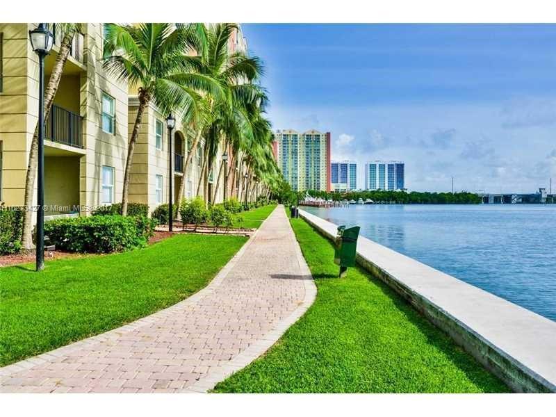 17100 N Bay Rd  Unit 1512 Sunny Isles Beach, FL 33160-3458 MLS#H10273427 Image 19