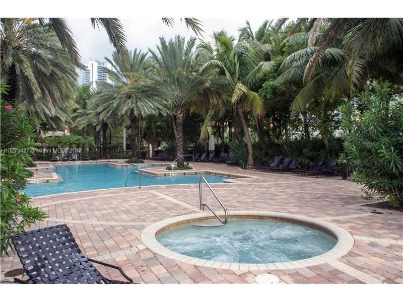 17100 N Bay Rd  Unit 1512 Sunny Isles Beach, FL 33160-3458 MLS#H10273427 Image 20