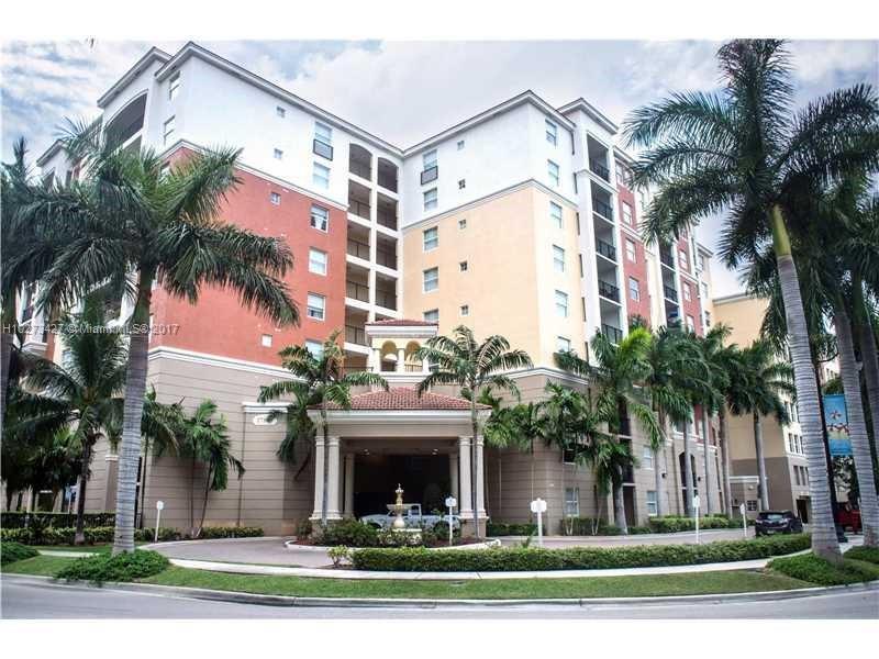 17100 N Bay Rd  Unit 1512 Sunny Isles Beach, FL 33160-3458 MLS#H10273427 Image 23