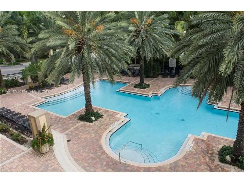 17100 N Bay Rd  Unit 1512 Sunny Isles Beach, FL 33160-3458 MLS#H10273427 Image 26