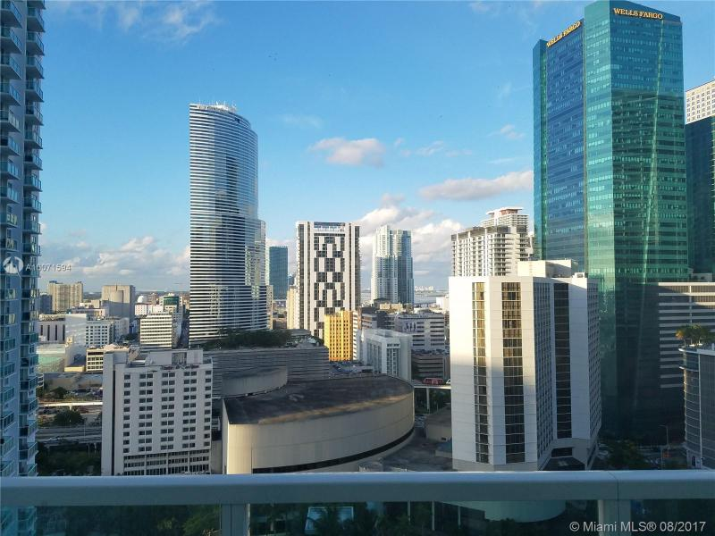 1060 BRICKELL HOMES FOR SALE