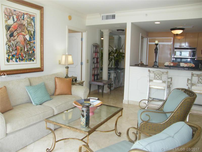 Coconut Grove Residential Rent A10174394