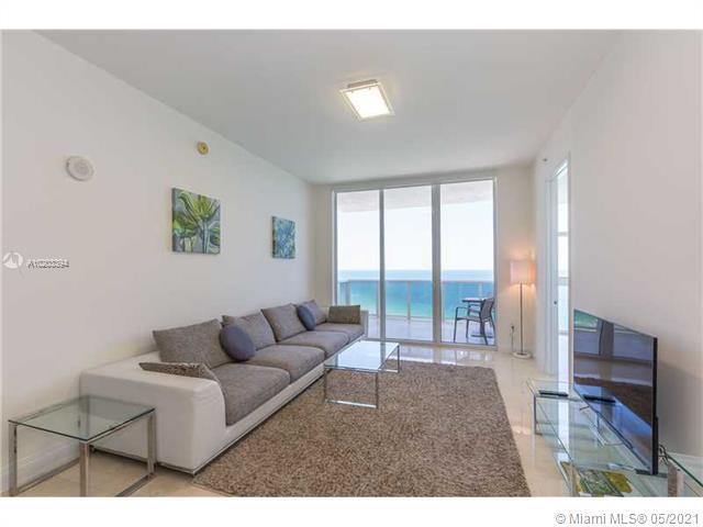 18201 Collins Ave  Unit 4508, Sunny Isles Beach, FL 33160