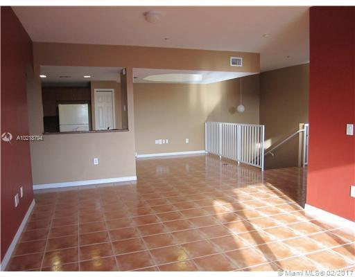 6340 114th Ave  Unit 136, Doral, FL 33178