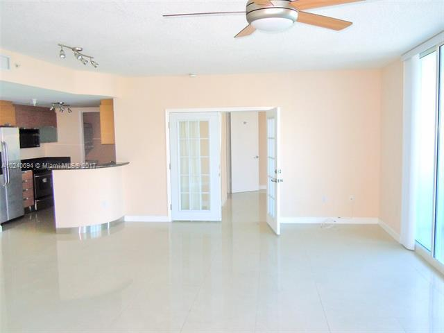 For Sale at  1881   79Th St Cswy #1403 North Bay Village  FL 33141 - The Bridgewater - 2 bedroom 2 bath A10240694_4