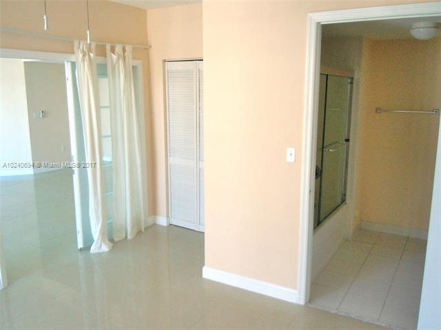 For Sale at  1881   79Th St Cswy #1403 North Bay Village  FL 33141 - The Bridgewater - 2 bedroom 2 bath A10240694_6