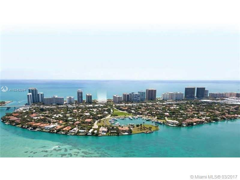 Real Estate For Rent 10203   Collins Ave #1803N Bal Harbour  FL 33154 - Oceana Bal Harbour Condo