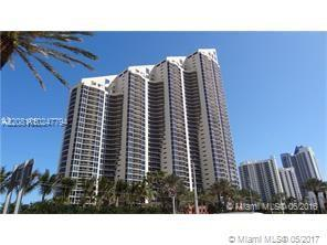 17555 Collins Ave  Unit 306, Sunny Isles Beach, FL 33160
