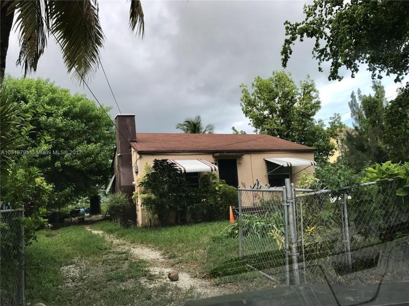 1540 191st St  Unit 306, Miami, FL 33179