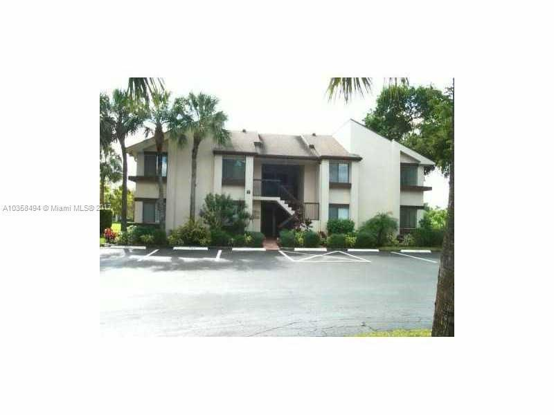 Davie Residential Rent A10358494