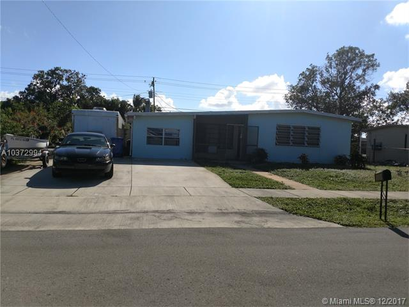 Property ID A10372994