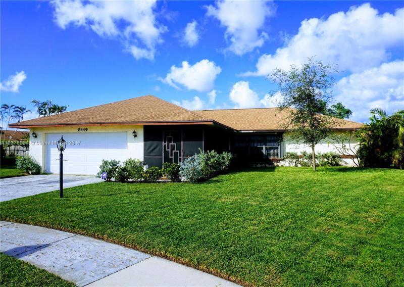 Property ID A10376094