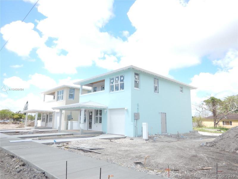 Property ID A10408494