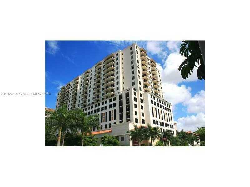 Photo of 888 1402 Douglas Road #1402, Coral Gables, FL 33134