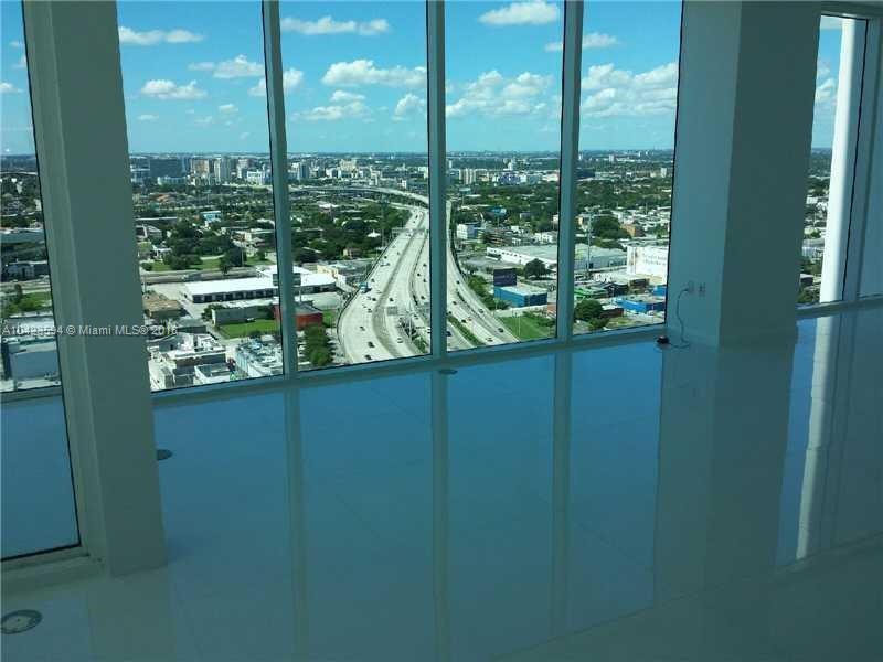 Residential Rental En Rent En Miami-Dade  , Miami, Usa, US RAH: A10423594