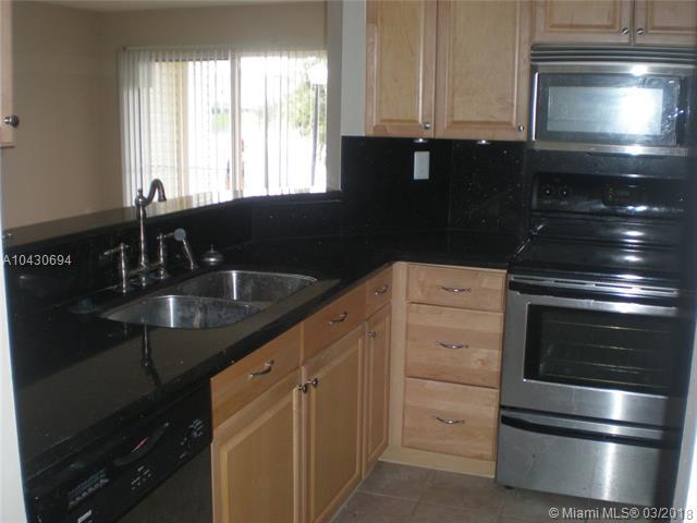 Property ID A10430694