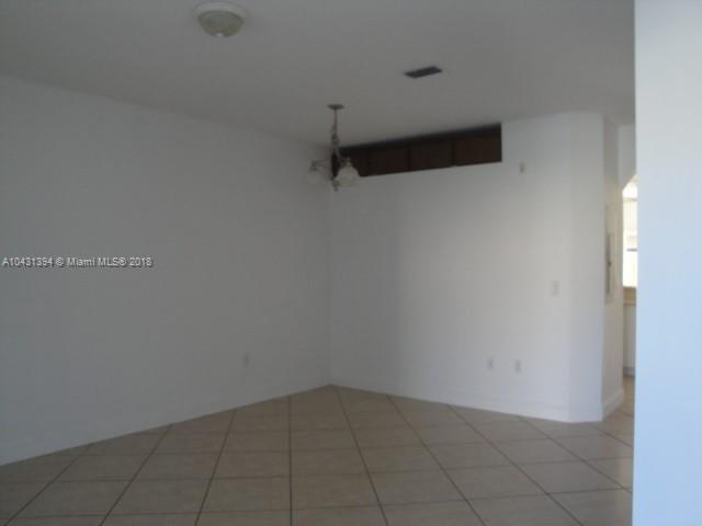 Property ID A10431394