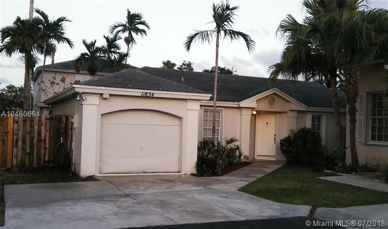 Property ID A10460694