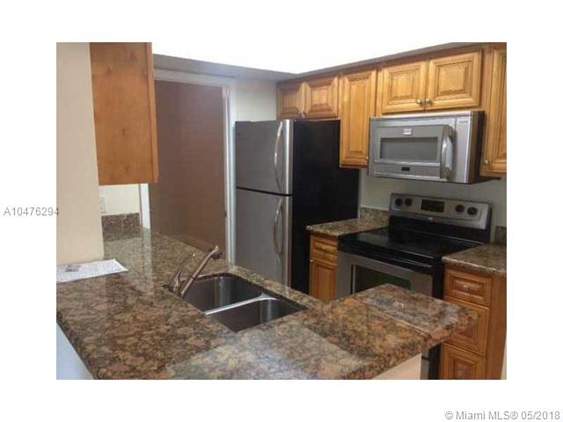 Property ID A10476294