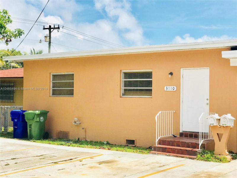 Property ID A10485494