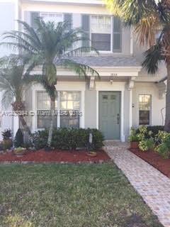 Property ID A10488394