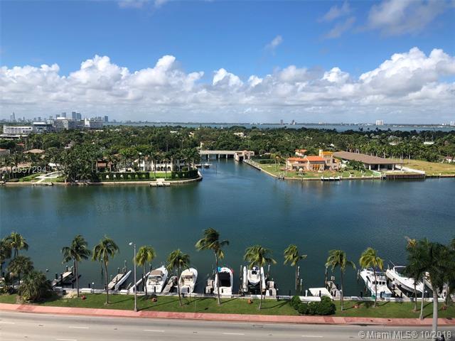 THE CARRIAGE CLUB NORTH C CARR - Miami Beach - A10557294