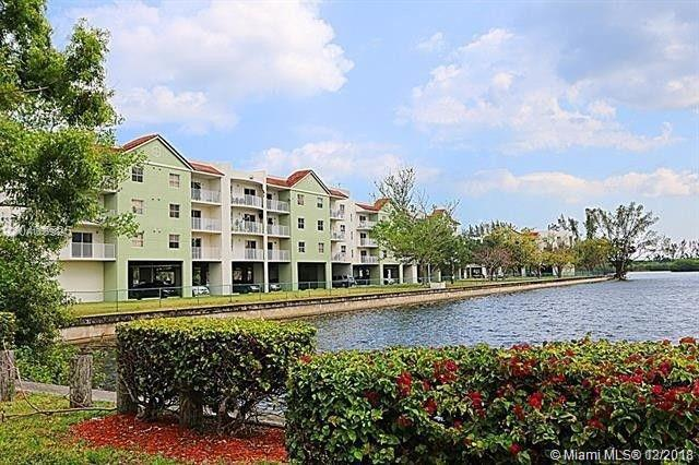 11060 SW 196th St  Unit 103, Cutler Bay, FL 33157-9128