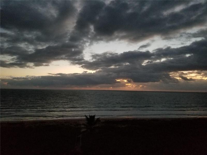SEA PALMS CONDOMINIUM SEA PALM HUTCHINSON ISLAND REAL ESTATE