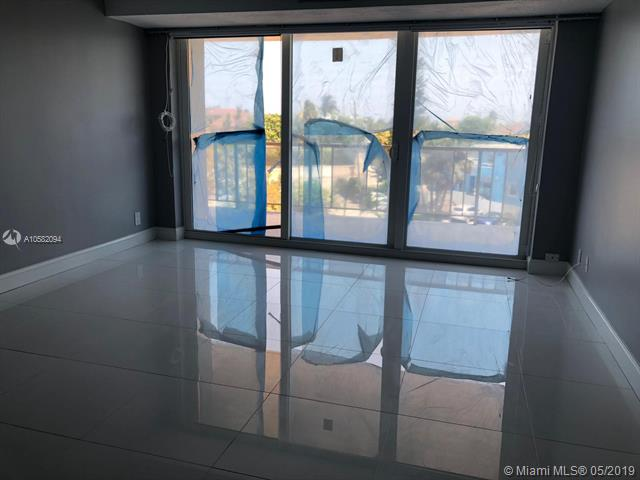 2701 NE Ocean Blvd 3D, Fort Lauderdale, FL, 33308