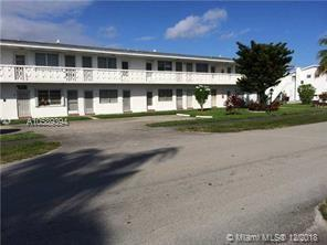 20210 NE 2nd Ave  Unit 0, Miami Gardens, FL 33179-2321