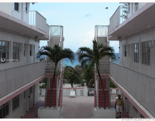 501  90th St , Surfside, FL 33154-3229