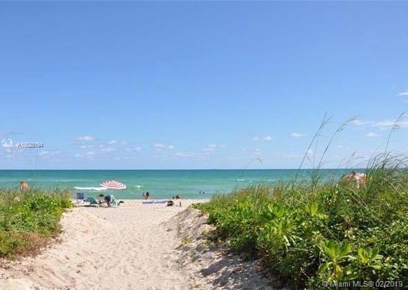 6345  Collins Ave  Unit 0 Miami Beach, FL 33141-4614 MLS#A10628194 Image 1