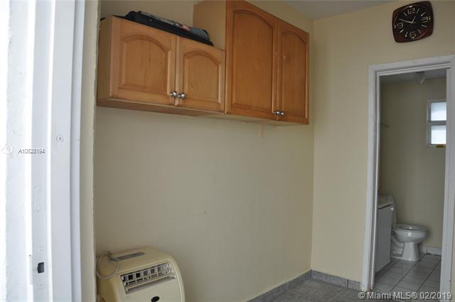 6345  Collins Ave  Unit 0 Miami Beach, FL 33141-4614 MLS#A10628194 Image 11